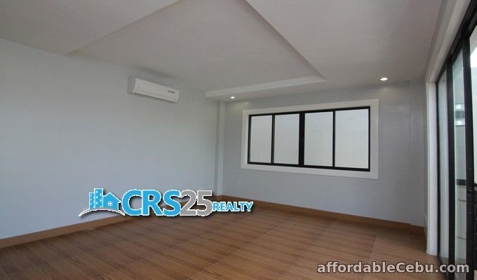 2nd picture of 4 bedrooms house for sale Near Ateneo De Cebu For Sale in Cebu, Philippines