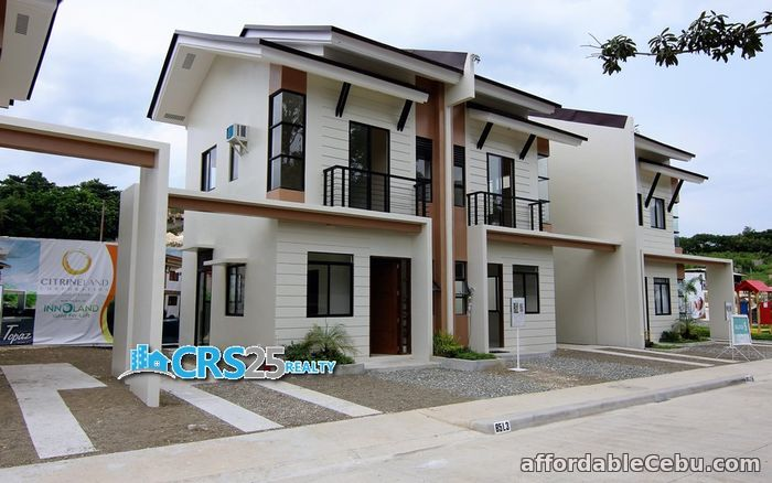 5th picture of 2 bedrooms Serenis Subdivision liloan cebu For Sale in Cebu, Philippines