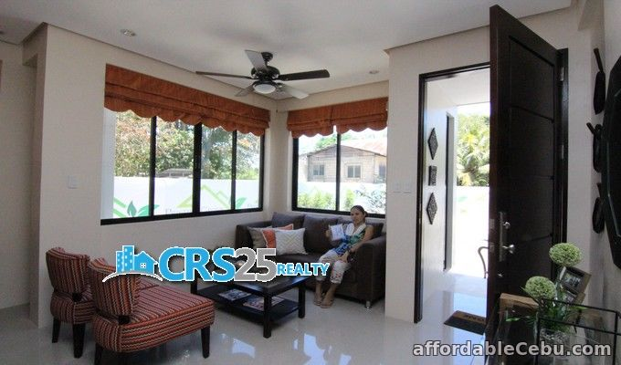 5th picture of 4 bedrooms pristine grove talamban cebu For Sale in Cebu, Philippines