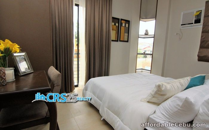 1st picture of 3 bedrooms house serenis subdivision liloan cebu For Rent in Cebu, Philippines