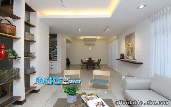 3rd picture of Botanika House 4 bedrooms for sale in talamban cebu For Sale in Cebu, Philippines