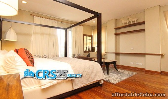 2nd picture of Fully furnished 4 bedrooms house for sale cebu For Sale in Cebu, Philippines