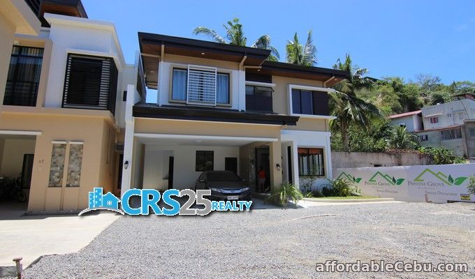 2nd picture of 4 bedrooms pristine grove talamban cebu For Sale in Cebu, Philippines