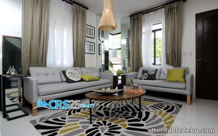2nd picture of SERENIS SUBDIVISION NEAR SM CONSOLACION For Sale in Cebu, Philippines