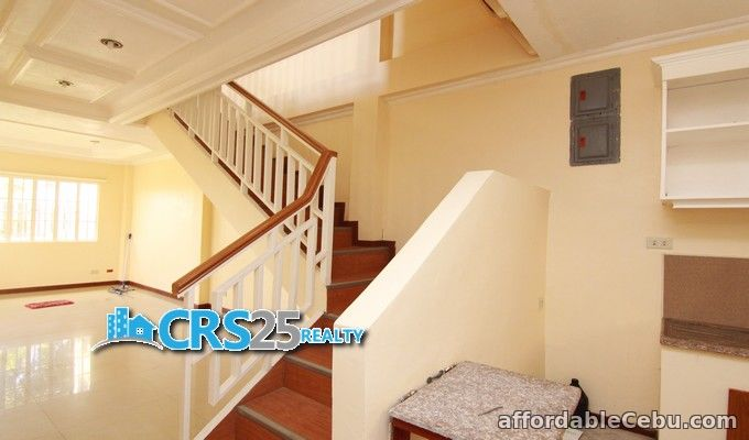 3rd picture of 4 BEDROOM HOUSE IN CONSOLACION CEBU For Sale in Cebu, Philippines