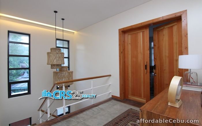 5th picture of Botanika House 4 bedrooms for sale in talamban cebu For Sale in Cebu, Philippines