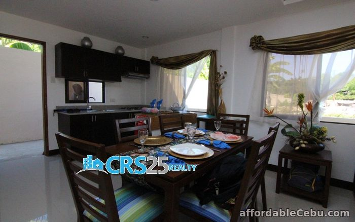 5th picture of 4 bedrooms house and lot Charleston Consolacion cebu For Sale in Cebu, Philippines