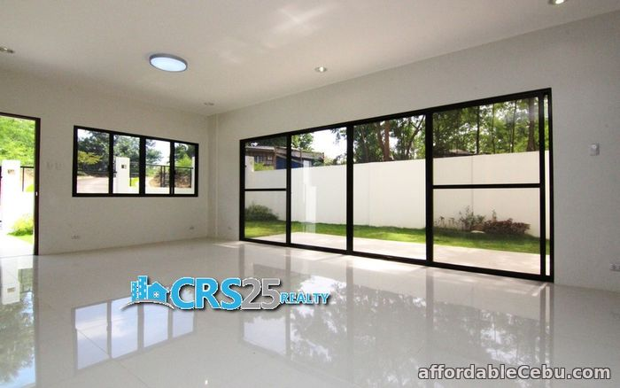 4th picture of 3 bedroom house near Sm consolacion cebu For Sale in Cebu, Philippines