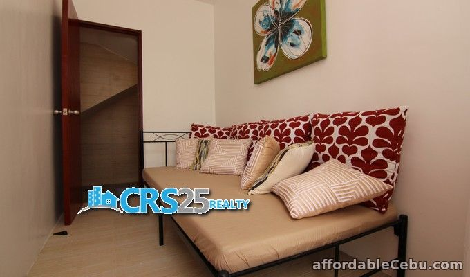 3rd picture of CELINA 88 BROOKSIDE RESIDENCES TALISAY CEBU For Sale in Cebu, Philippines