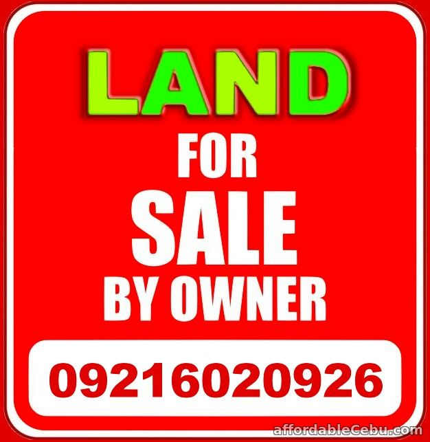 2nd picture of LAND FOR SALE For Sale in Cebu, Philippines
