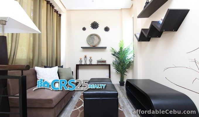 4th picture of 4 bedrooms pristine grove talamban cebu For Sale in Cebu, Philippines