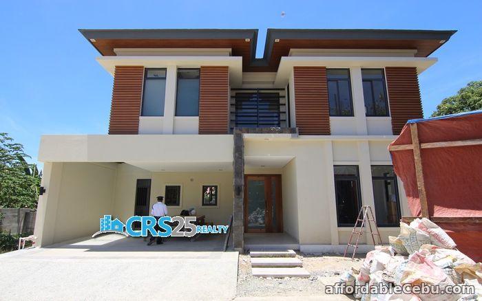 2nd picture of BOTANIKA TALAMBAN CEBU CITY For Sale in Cebu, Philippines
