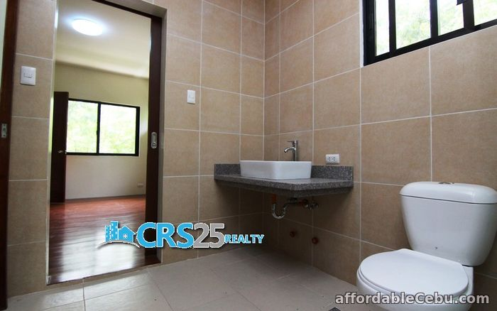 5th picture of 3 bedrooms house for sale in heritage Mandaue city cebu For Sale in Cebu, Philippines