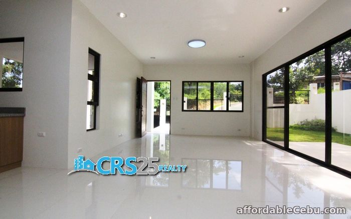 4th picture of 3 bedrooms house for sale in heritage Mandaue city cebu For Sale in Cebu, Philippines