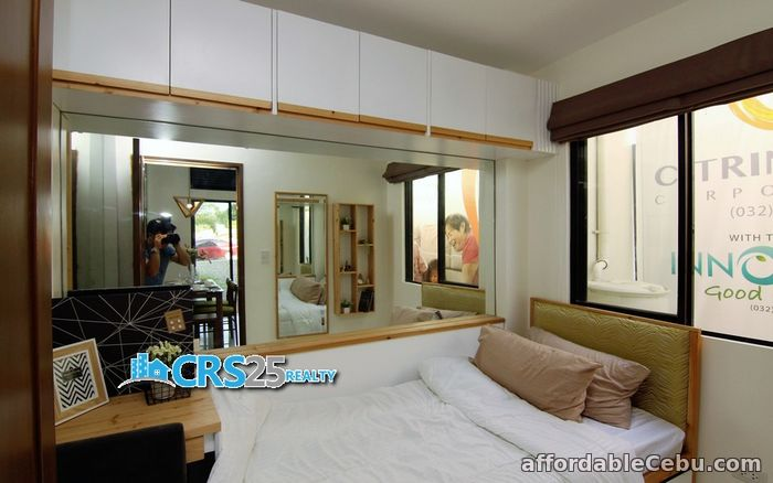 2nd picture of 3 bedroom house with swimming pool for sale For Sale in Cebu, Philippines