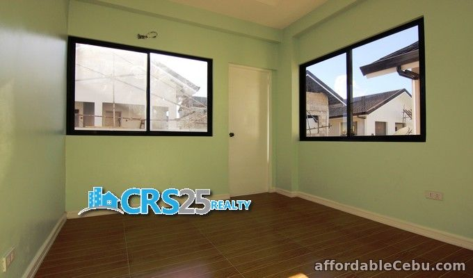 3rd picture of 4 bedrooms house for sale in talisay cebu For Sale in Cebu, Philippines