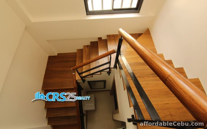 5th picture of Fully furnished 2 bedrooms townhouse for sale For Sale in Cebu, Philippines