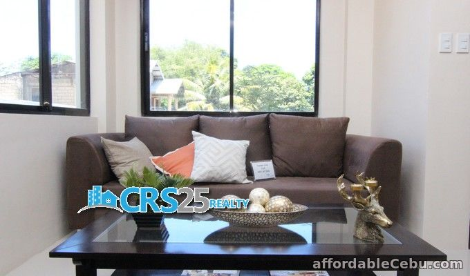 4th picture of 4 bedrooms house for sale For Sale in Cebu, Philippines