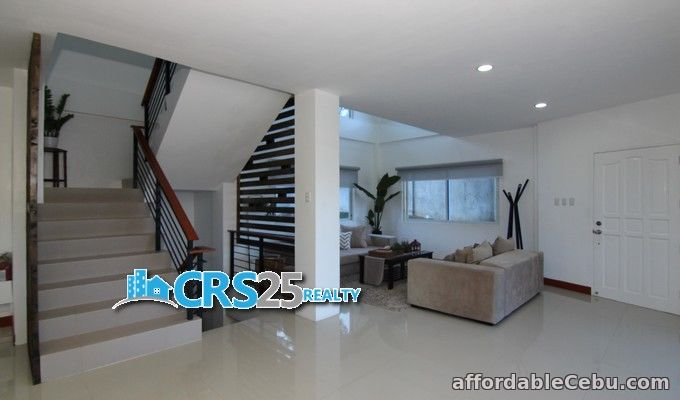 5th picture of 3 storey house for sale overlooking in Talisay cebu For Sale in Cebu, Philippines