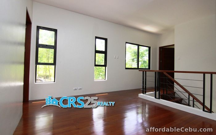 1st picture of Mandaue 3 bedroom house for sale For Sale in Cebu, Philippines