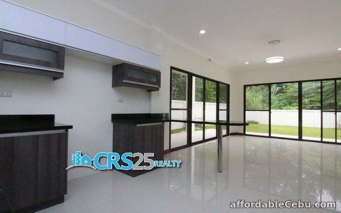 3rd picture of Mandaue 3 bedroom house for sale For Sale in Cebu, Philippines
