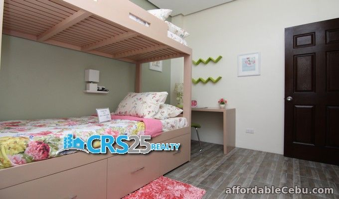 2nd picture of 4 bedrooms house for sale For Sale in Cebu, Philippines