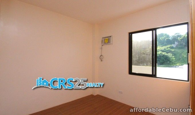 2nd picture of Modern 3 bedrooms house for sale For Sale in Cebu, Philippines