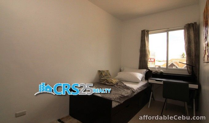 5th picture of 4 bedrooms house for sale in cebu For Sale in Cebu, Philippines