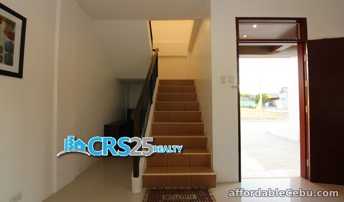 3rd picture of house for sale in Talisay near Sm seaside cebu For Sale in Cebu, Philippines
