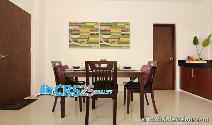 2nd picture of house for sale in Talisay near Sm seaside cebu For Sale in Cebu, Philippines