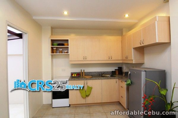 1st picture of 3 storey house and lot for sale near Ateneo De Cebu For Sale in Cebu, Philippines
