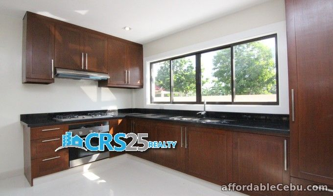 1st picture of 4 bedrooms house in mahogany talamban For Sale in Cebu, Philippines