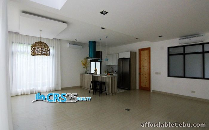 3rd picture of Botanika Homes 3 bedrooms house for sale For Sale in Cebu, Philippines