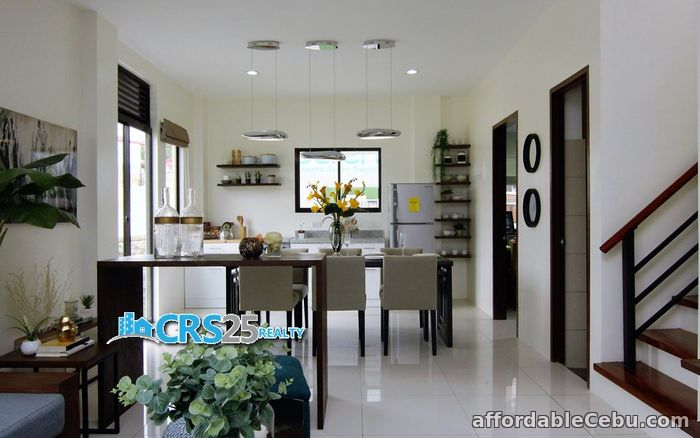 3rd picture of house 3 bedrooms with swimming pool in liloan cebu For Sale in Cebu, Philippines