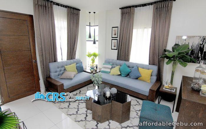5th picture of Single attached house near Sm Consolacion cebu For Sale in Cebu, Philippines