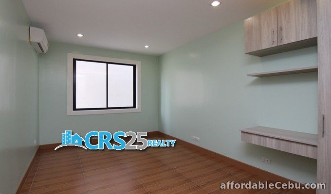 4th picture of 4 bedrooms house in mahogany talamban For Sale in Cebu, Philippines