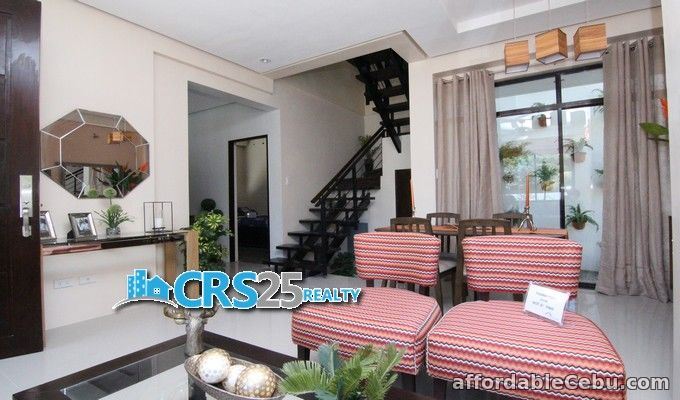 4th picture of house 4 bedrooms for sale in Talamban cebu For Sale in Cebu, Philippines