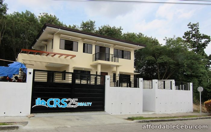 3rd picture of 3 bedrooms house near Sm Consolacion cebu For Sale in Cebu, Philippines