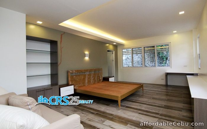 3rd picture of house and lot for sale in cebu Maria luisa For Sale in Cebu, Philippines