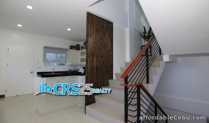 4th picture of house 3 storey 4 bedrooms for sale in Talisay cebu For Sale in Cebu, Philippines