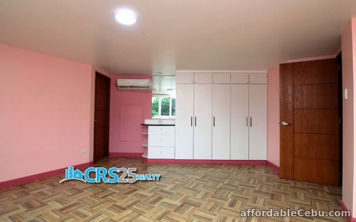 4th picture of Brand new 4 bedrooms 3 storey house for sale in cebu For Sale in Cebu, Philippines