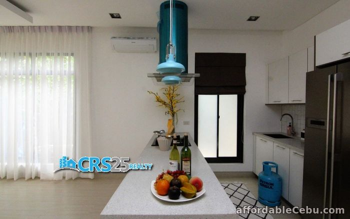 4th picture of Botanika Homes 3 bedrooms house for sale For Sale in Cebu, Philippines