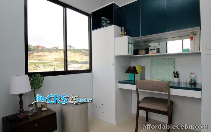 5th picture of house with swimming pool 2 bedrooms for sale in liloan For Sale in Cebu, Philippines