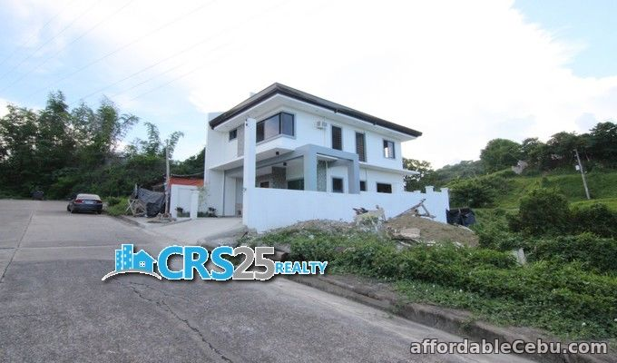 1st picture of house 3 bedrooms for sale in Talamban cebu For Sale in Cebu, Philippines
