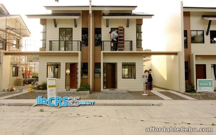 4th picture of house with swimming pool 2 bedrooms for sale in liloan For Sale in Cebu, Philippines