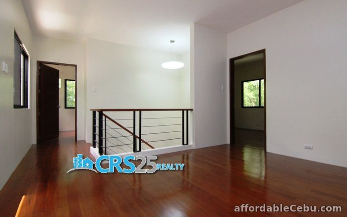 3rd picture of house 3 bedrooms for sale in Mandaue city, cebu For Sale in Cebu, Philippines