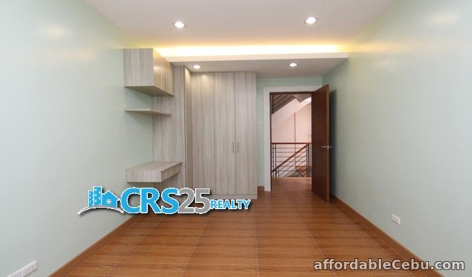 5th picture of house 4 bedrooms for sale in Mahogany talamban cebu For Sale in Cebu, Philippines