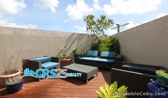 3rd picture of house with swimming pool fully furnished for sale For Sale in Cebu, Philippines