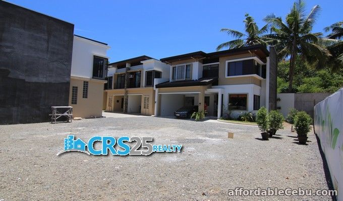 3rd picture of house 4 bedrooms for sale in Talamban cebu For Sale in Cebu, Philippines