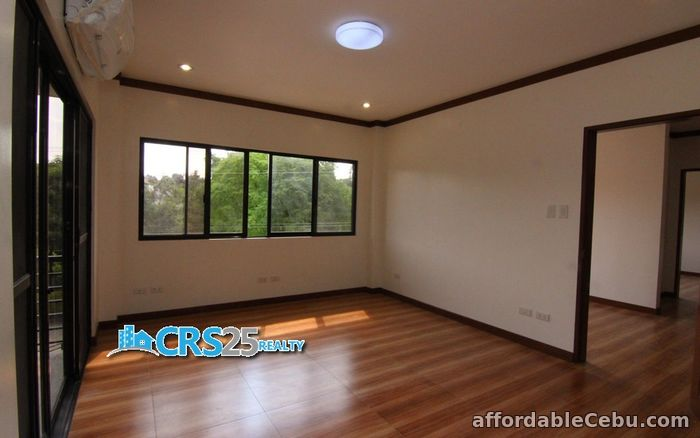 2nd picture of house 3 bedrooms for sale in Mandaue city, cebu For Sale in Cebu, Philippines